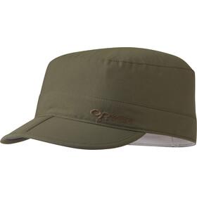 Outdoor Research Radar Pocket Cap fatigue